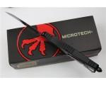 Нож Microtech Hellhound Troodon NKMT307