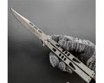 Нож Microtech Tachyon 2 NKMT309