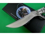 Нож бабочка NKOK007