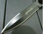 Нож NKOK093