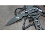 Нож Heckler & Koch NKOK102