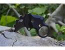 Нож The One Karambit NKOK139