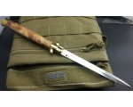 Нож Armando Beltrame Stiletto NKOK201