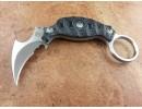 Нож The One RIPper karambit NKOK203