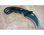 Нож The One Emerson Karambit NKOK204