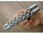 Нож бабочка The One BM47 NKOK206