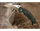 Складной нож Two Sun Karambit NKOK296