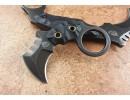 Нож The One Karambit NKOK322