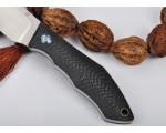 Нож Asymmetric Алексей Коныгин NKOK335