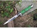 Нож AKC Italy NKOK375