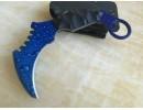 Нож karambit AUS-8 NKOK403