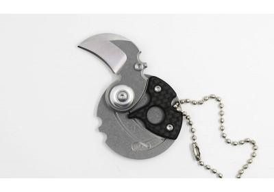 EDC нож NKOK406