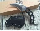 Нож karambit NKOK408