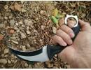Нож Karambit The One NKOK462
