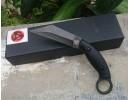 Нож Karambit NKOK463