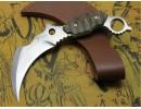 Нож karambit NKOK514