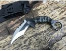 Нож The One Karambit NKOK533