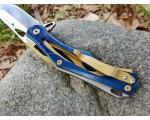 Нож Transformer NKOK565