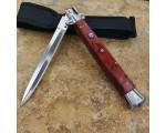 Нож AKC Mafia NKOK604