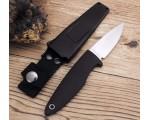 Нож FallKniven WM1 NKOK631