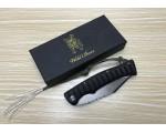 Складной нож Wild Boar NKOK635