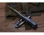 Складной нож D2 NKOK637