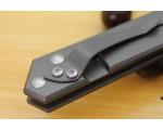 Складной нож Танто D2 NKOK647