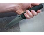 Складной нож Schrade NKOK650