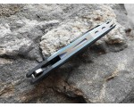 Нож Libing EDC M390 NKOK656