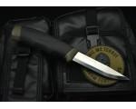 Нож Guardian 12CR27 NKOK657