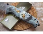 Складной нож DPX NKOK663