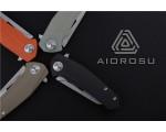 Нож MAXACE AIOROSU k2001 NKOK664