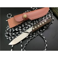Нож NKOK665