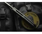 Складной нож NKOK666