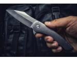 Складной нож NKOK700