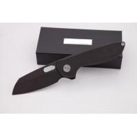 Складной нож Shepherd CTS-XHP NKOK703