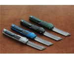 Автоматический нож VESPA M390 NKOK710