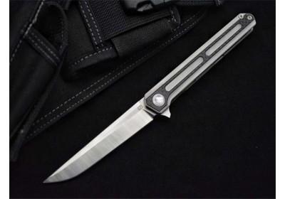 Нож Stedemon NKOK711
