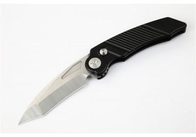 Автоматический нож RAT WORX MRX NKOK715