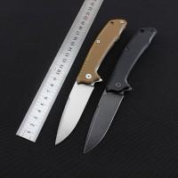 Нож Flipper NKOK719