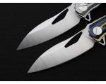 Нож Decepticon-2 NKOK720