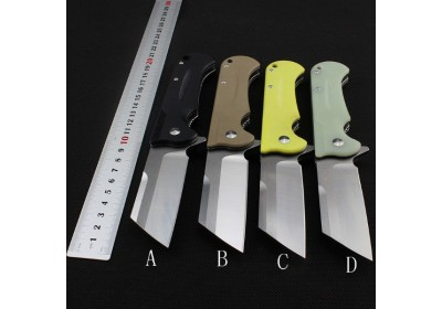 Складной нож NKOK721