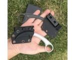 Нож karambit Bastinelli NKOK722