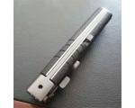 Нож Colt OTF NKOK723