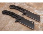 Нож Rad Knives NKOK724