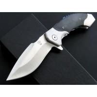Нож Voltron NKOK731