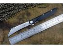 Нож Two Sun D2 NKOK732