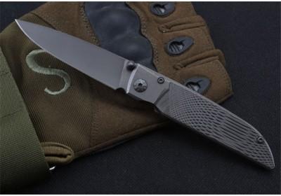 Складной нож NKOK736