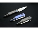 Нож NOC KNIVES MT-04 NKOK737