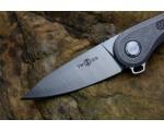 Нож Two Sun D2 NKOK740